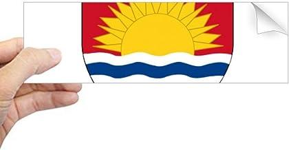 AZ FLAG Bandera de Kiribati 150x90cm Bandera KIRIBATIANA 90 x 150 cm