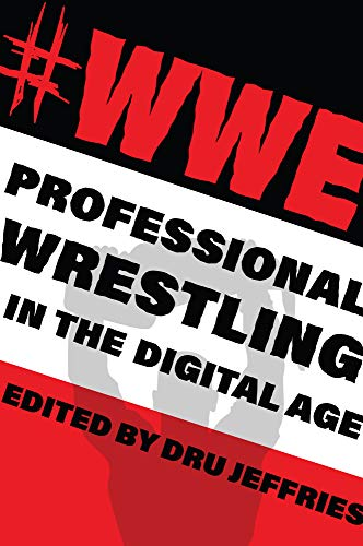 67 Best Professional Wrestling Ebooks Of All Time Bookauthority