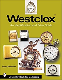 Best westclox watches price Reviews