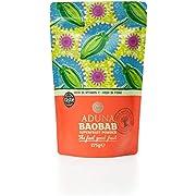 Aduna Organic Baobab Superfruit Powder 275g