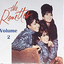 RONETTES Vol.2