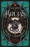 Asesino de brujas. Volumen 3: Dioses & monstruos (#Fantasy)