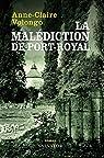 La malédiction de Port-Royal par Volongo