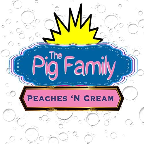 The Pig Family