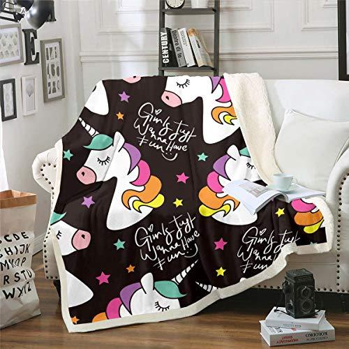 silla habitacion matrimonio fabricante Feelyou