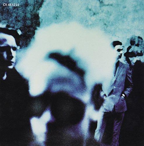 Ultra by Depeche Mode (1997-04-15)