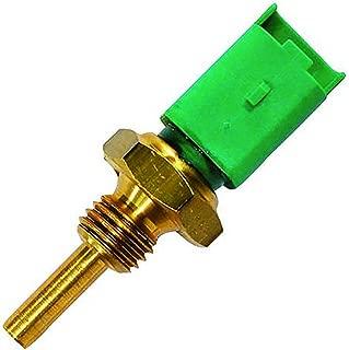 FAE 33475 Sensore Temperatura Refrigerante