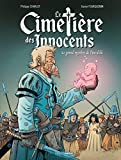 Le Cimetière des innocents - Volume 3