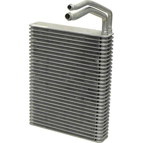 aire acondicionado grande fabricante UAC