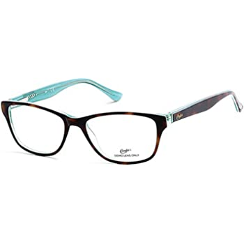 Eyeglasses Candies CA 0508 089 turquoise//other