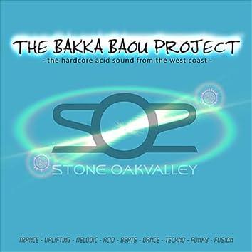 The Bakka Baou Project