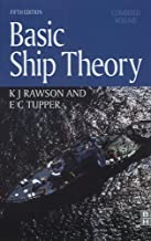 Best basic ship theory Reviews