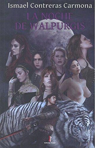 La Noche de Walpurgis (Thule)