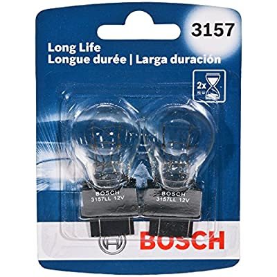 3157 bulb, End of 'Related searches' list