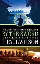 Best by the sword a repairman jack novel Reviews