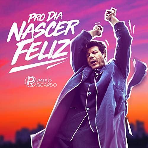 Paulo Ricardo & Selva