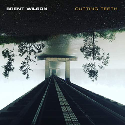 Brent Wilson