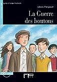 La Guerre Des Boutons+cd (Chat Noir. Lire Et S'entrainer)