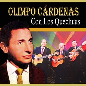 Con los Quechuas