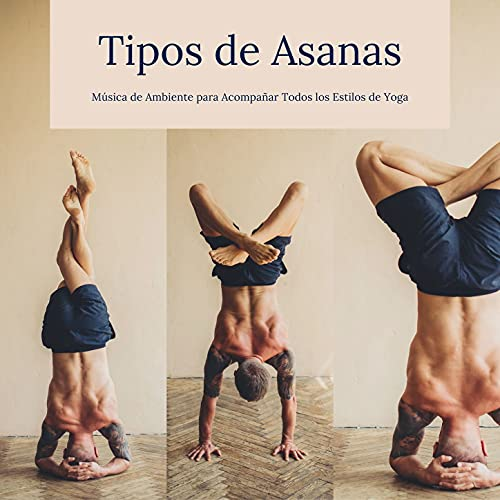 Rutina de Yoga para Principiantes