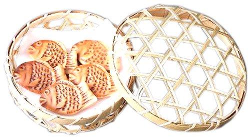 西海陶器 鯛焼き 箸やすめセット 41140