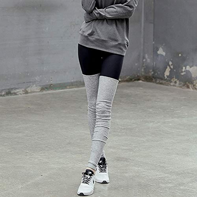 YJKJSK New Women Yoga Pants Push Up Sport Leggings Elastic Waist Gym Jogging Solid color Tight Exercises Fitness Jersey Female Sports Pants