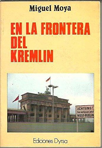EN LA FRONTERA DEL KREMLIN HUNGRIA 1956 CHECOSLO