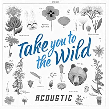 Take You to the Wild (Acoustic)