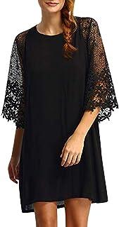 b30671ae3a5 Amazon.fr   baroque - Robes   Femme   Vêtements