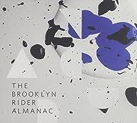 The Brooklyn Rider Almanac by Brooklyn Rider