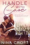 Handle with Care (Saddler Cove Book 1)