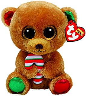 Ty Beanie Boos Limited Edition 18