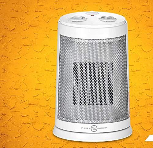 Verwarming/verwarming/schudden van de kop/mini-badverwarming/tafelverwarming/kleine oven