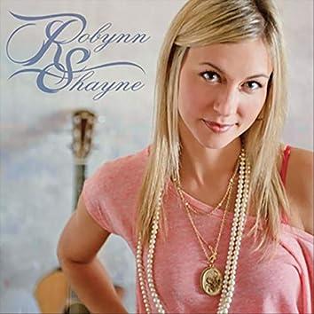 Robynn Shayne
