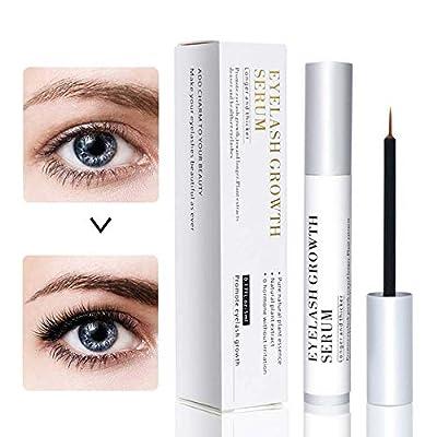Eyelash Growth Serum Eyelash