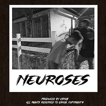 Neuroses