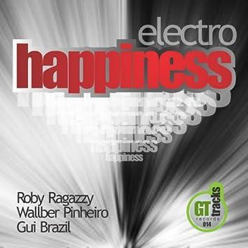 Happiness (Eelctro)