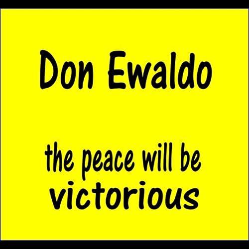 Don Ewaldo