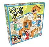 Super Sand - Juego de Tablero (Goliath 83250)
