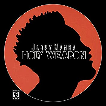 Holy Weapon Vol. 1