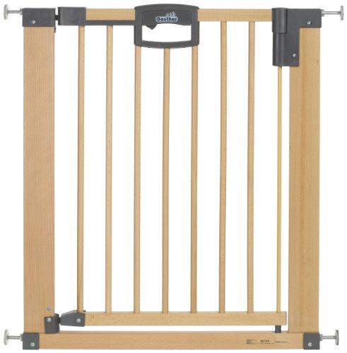 Geuther Easylock - Barrera de seguridad para puertas sin taladros