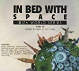 In Bed with Space Part 15 (2CD)