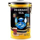 Do Ghazal Tea Ceylon Earl Grey, 500g