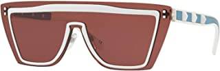 Valentino Women's Sunglasses - VA2026 304084 46