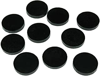 LITKO RPG Bases, .75 Inch Circular, Small Figure Size (10)