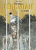 Jeremiah - Tome 37 - La Bête - Format Kindle - 9791034743681 - 5,99 €