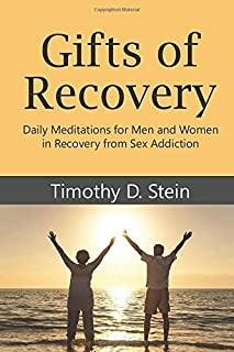 gifts for men in recovery