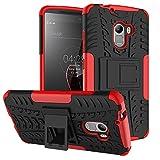 TiHen Handyhülle für Lenovo K4 Note/A7010/X3 lite Hülle,