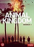 514F SlH8KL. SL160  - Animal Kingdom Saison 3 : La famille Cody se bat pour survivre dès ce soir sur TNT