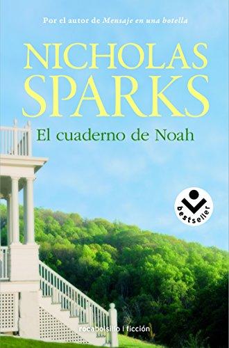 TOP #15 Mejores Libros Románticos